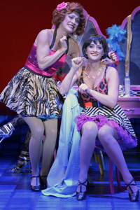 Sweet Charity photo